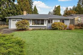 5 of the least expensive homes in lynnwood curbed seattle