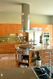 range in island kitchen island kitchen range decorating clear