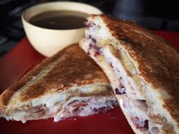 pom pom cuisine pom pom s st pete gourmet sandwiches more