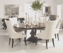 bernhardt dining room chairs dining room simple used bernhardt dining room furniture