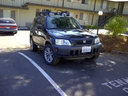 mazda tribute lifted ivonko u0027s profile in kelso wa cardomain com