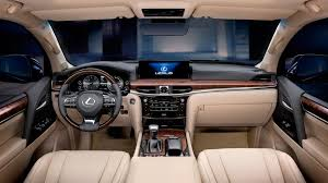 lexus used car in delhi lexus lx 450d priced at rs 2 32 crore in india a brand new