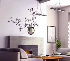 livingroom wall decor wallpaper stickers for living room wall decor stickers for living