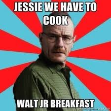 Meme Breaking Bad - breaking bad memes breakingmemebad twitter