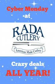 38 best rada mfg co images on pinterest cutlery kitchen