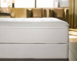 beliani box spring bed upholstered bed super king size with bed