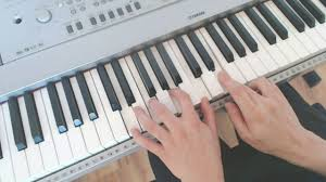 target note philosophy jazz piano improvisation licks