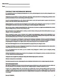 business contract template download create edit fill and print