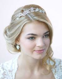 wedding tiara wedding tiaras