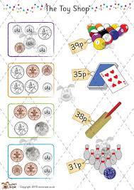 teacher u0027s pet premium printable games activities resources for