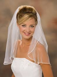 bridal updo wedding hairstyles with veil popular long hairstyle idea