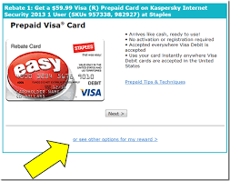 free points back and rewards from staples frequent miler