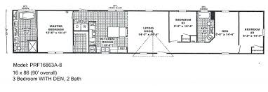 trailer floor plans single wides mobile home plans single wides homes floor plans