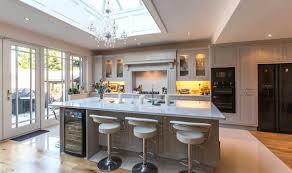 kitchen ideas dublin breathingdeeply