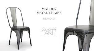 Cheap Chairs For Sale Design Ideas Chairs Metal Dining Chairs Cheap Industrial With Woodor Sale