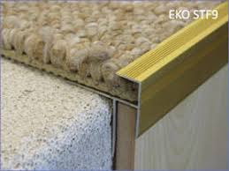 z carpet transition stair nosing for laminate floor