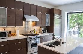 custom kitchen u0026 bath curaçao bathroom cabinet wardrobe aruba