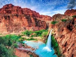 Arizona Travel Channel images America 39 s secret swimming holes travel channel jpeg