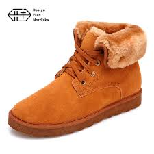 s winter boots clearance s winter boots clearance mount mercy