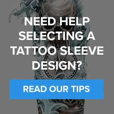 is it time to touch up my tattoo custom tattoo design