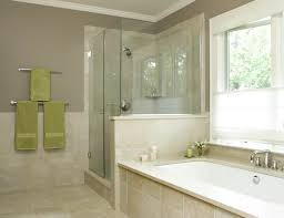 three piece bathtub three piece shower enclosure and tub useful reviews of shower