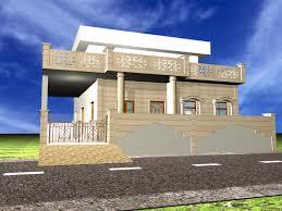 home design jodhpur
