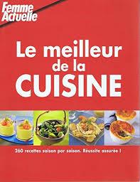livre de cuisine a telecharger meilleur livre de cuisine telecharger