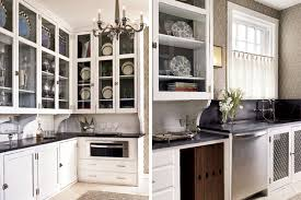 christopher peacock kitchens pretty pantries from bentwood of chicago christopher peacock and