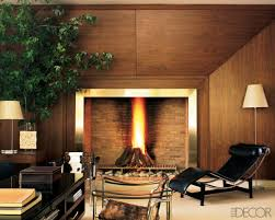 Mantel Fireplace Decorating Ideas - 21 unique fireplace mantel ideas u2013 modern fireplace designs