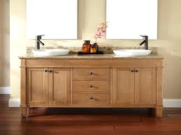 best home decorators home decorators vanities lovely a home decor awesome home decorator