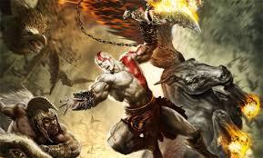 imagenes para pc chistosas imagenes de kratos con imagenes graciosas consolas y juguetes