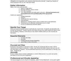 exles for resumes i need help writing my resume resume template ideas