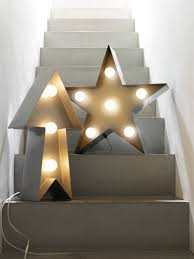 bhs home ss14 teen daughter wants the star for her bedroom my