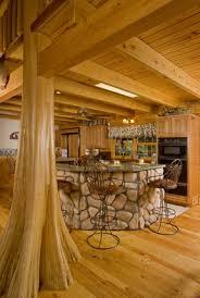 Small Log Cabin Interiors Interior Design Log Homes Inspiring Fine Cabin Interior Design