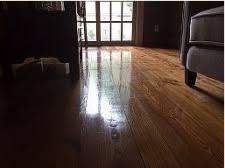 Wood Floor Cleaning Services Zerorez Pioneer Valley Services Wood Floor Cleaning