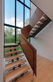 99 best stairs images on pinterest stairs architecture and