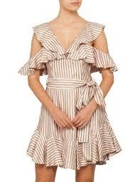 zimmermann clothing zimmermann dress swimwear and clothing online david jones