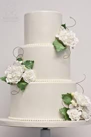 wedding cake gallery gainesville wedding cake gallery bearkery bakery