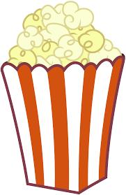 free animated thanksgiving clipart popcorn kernel clipart yafunyafun com