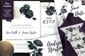 wedding invitations psd fearsome wedding invitations psd 61 wedding invitation card