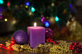 Outdoor Christmas Decorations Candles by Christmas Candles Wonderful Christmas Candle Decoration Ideas