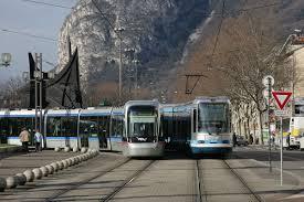 bureau tag grenoble tramway de grenoble wikipédia