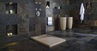 masculine bathroom ideas 20 tile bathroom design ideas messagenote