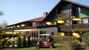 Chrysantihof Bad Birnbach Hotel U0026 Apparthotel Sonnenhof In Bad Birnbach U2022 Holidaycheck