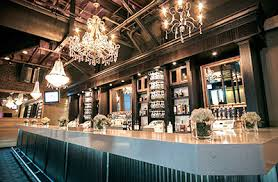 wedding venues new orleans unforgettable wedding reception in new orleans generations