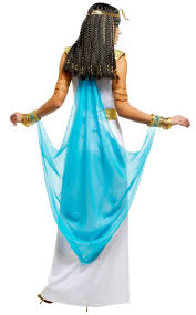 best 10 egyptian queen costume ideas on pinterest ancient egypt