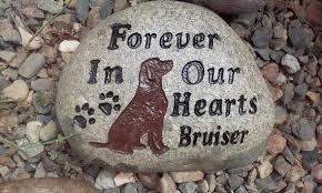 pet memorials dva pet memorial dog headstone dog memorials pet id s