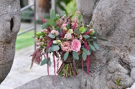 Flower Duet - newsletters by flower duet floral trends news flower arranging