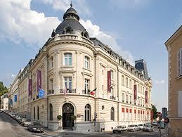 the best places office de tourisme le mans 72 visites pilgo liste des hôtels