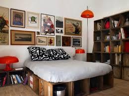 Creative Bedroom Design Ideas Interior Design Inspirations - Creative bedroom ideas